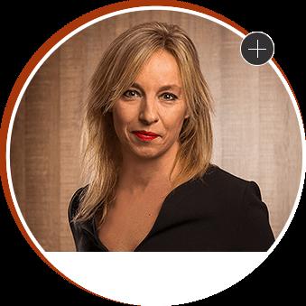 Sandrine Karnik - Notaire